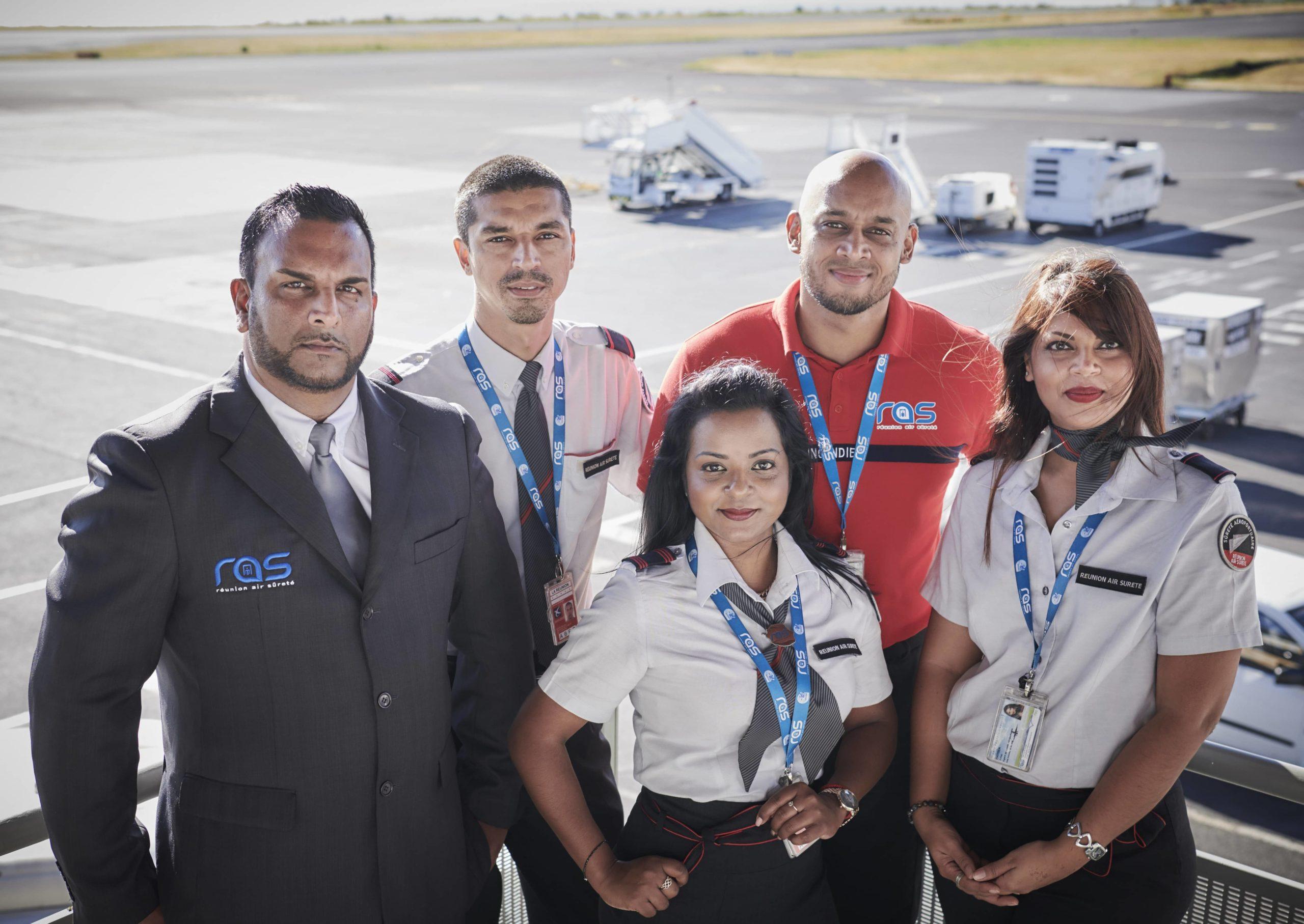 Formation des personnes autres que les passagers qui doivent bénéficier d'un accès non accompagné aux zones de sûreté à accès réglementé – 11.2.6.2