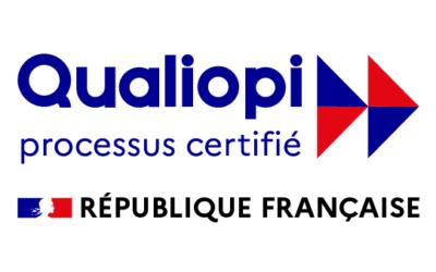 Qualiopi, la nouvelle certification de RAF